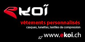 Ekoi Suisse