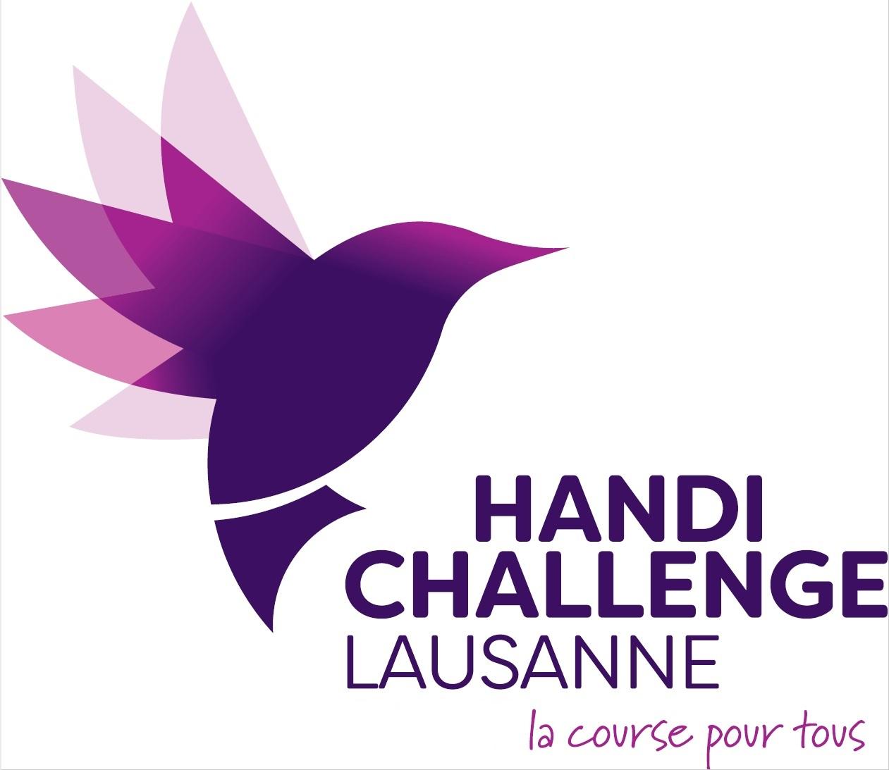 Handi-Challenge