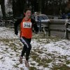 Cross du Footing Club Lausanne 2005