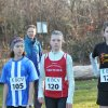 Cross de Vidy 2011